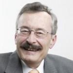 Markus Arnold (CVP)