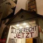 Besetzung der Predigerkirche