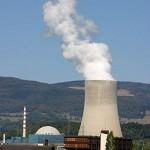 blogpost_atomkraftwerkgoesgen_square