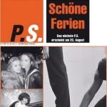 blogpost_pszeitung_square