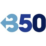 blogpost_logo350_square