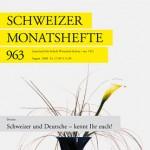 blogpost_schweizermonatshefte0963cover_square