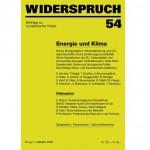 blogpost_widerspruch54_square