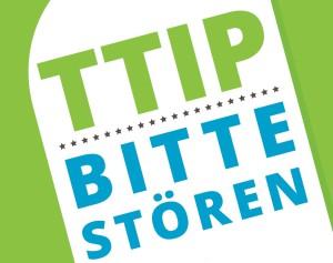 ttip-logo