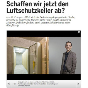blogpost_20131128_2ominschutzraumpflicht_square