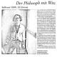 blogpost_philosophmitwitz_square