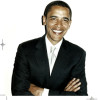 blogpost_obamatimagazine_square