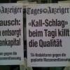 blogpost_tagikallschlag_square