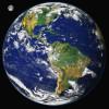 blogpost_earth_square