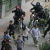 blogpost_iranprotest_square