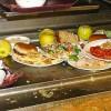 blogpost_foodwaste_square