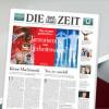 blogpost_zeit-sicherheitswahn_square