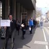 blogpost_velodurchfahrtopernhaus_square