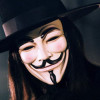 blogpost_guy-fawkes_wide