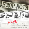 blogpost_stop-acta_evb_square