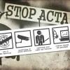 blogpost_stop-acta_square