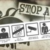 blogpost_stop-acta_wide