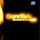 blogpost_sonntalk_square