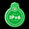 blogpost_ipv6launch_wide