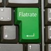 blogpost_kulturflatrate_square_fotolia
