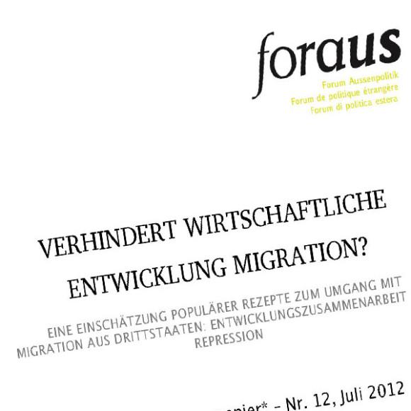 blogpost_foraus_Diskussionspapier_Migration_square