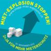 blogpost_mieterschutz2xja_Kampagne_rund_gr