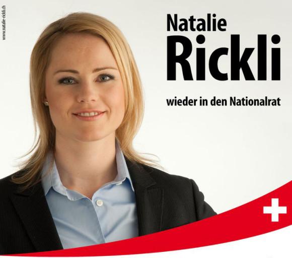 blogpost_ricklinatalie