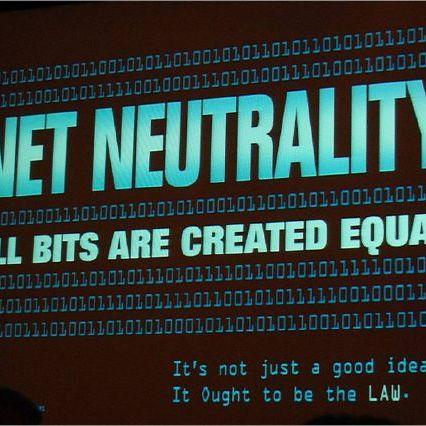 blogpost_netzneutralitaet_square
