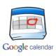 blogpost_googlecalendar_square