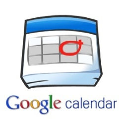 blogpost_googlecalendar_square