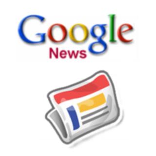 blogpost_googlenews