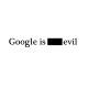 blogpost_googleisevil_square