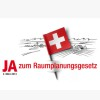 blogpost_jaraumplanungsgesetz_square