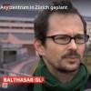 blogpost_asyl_zentrumzuerich_square