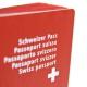 blogpost_pass_schweizer-buergerrecht_square