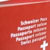 blogpost_pass_schweizer-buergerrecht_wide