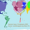 blogpost_worldmapper_internetusers_2002_square