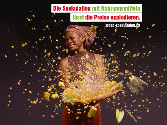 3357_BFA-FO_Spekulation_FB_600x800_ohneLogo