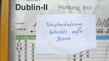 Quelle: http://www.geozeit.de/thema/asyl/grenzen-der-menschenrechte.html