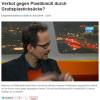 blogpost_telezueri_talktaeglich_plastiksaecke_square