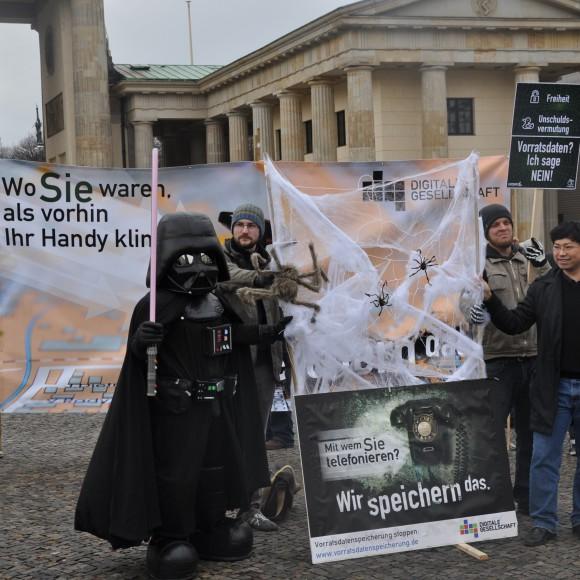 blogpost_vorratsdatenspeicherung_square