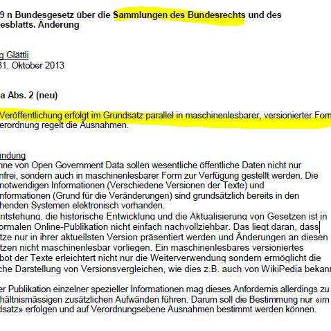 blogpost_sammlungbundesrechtantrag_square