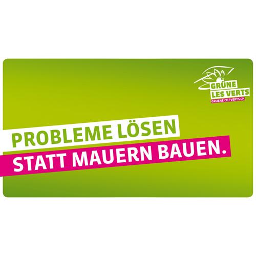 blogpost_mei_problemeloesen_square