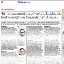 blogpost_nzzas20150222_debatte-ermotti