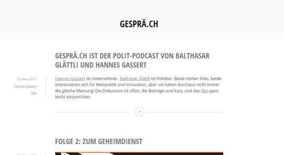 blogpost_gesprae.ch_titel