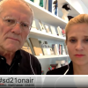 video_buchsbesprechung_villiger