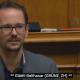 parlamentsvotum_ernaehrungssouveraenitaet