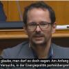 parlamentvotum_energieeffizienz