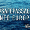 safepassage_logo_sw_470x280.png.2016-03-22-11-53-15