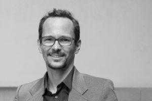 """Foto B. Glättli, Juli 2016. Frei verwendbar bei Angabe der Fotografin: """"Foto: Judith Schönenberger""""."""